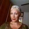 /~shared/avatars/64311993097452/avatar_1.img