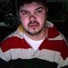 /~shared/avatars/64315184719147/avatar_1.img