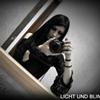 /~shared/avatars/64323069271450/avatar_1.img