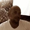 /~shared/avatars/64338959940484/avatar_1.img