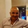 /~shared/avatars/64366751850277/avatar_1.img