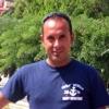 /~shared/avatars/64503996565792/avatar_1.img