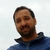 /~shared/avatars/64545305236365/avatar_1.img
