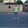 /~shared/avatars/64563206189211/avatar_1.img