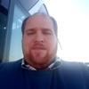 /~shared/avatars/64628915373921/avatar_1.img