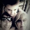 /~shared/avatars/64761922510375/avatar_1.img