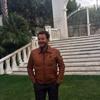 /~shared/avatars/64766931286122/avatar_1.img