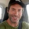 /~shared/avatars/64791719280601/avatar_1.img