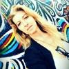 /~shared/avatars/64834930491742/avatar_1.img
