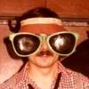 /~shared/avatars/64842108162244/avatar_1.img