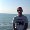 /~shared/avatars/64916624239396/avatar_1.img