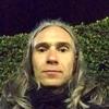 /~shared/avatars/64919931522909/avatar_1.img