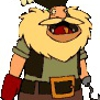 Avatar di Capitan BarbaGialla