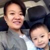 /~shared/avatars/65138925551889/avatar_1.img