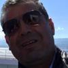 /~shared/avatars/65171019585022/avatar_1.img