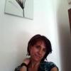 /~shared/avatars/65181334676100/avatar_1.img