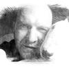 /~shared/avatars/65214761149820/avatar_1.img