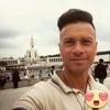 /~shared/avatars/65270151880382/avatar_1.img