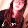 /~shared/avatars/65304532571582/avatar_1.img