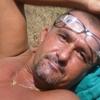 /~shared/avatars/6533006493932/avatar_1.img