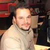 /~shared/avatars/65352704492944/avatar_1.img