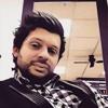 /~shared/avatars/65414169130773/avatar_1.img