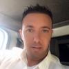 /~shared/avatars/65435481334361/avatar_1.img
