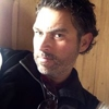 /~shared/avatars/65452824316504/avatar_1.img