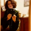 /~shared/avatars/65529839597781/avatar_1.img