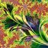 /~shared/avatars/65559181667729/avatar_1.img