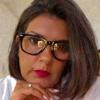 /~shared/avatars/65569478104366/avatar_1.img