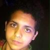 /~shared/avatars/65581597265877/avatar_1.img