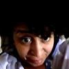 /~shared/avatars/65683785121997/avatar_1.img