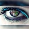 /~shared/avatars/65688830841885/avatar_1.img