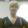 /~shared/avatars/65739235137795/avatar_1.img