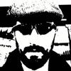 /~shared/avatars/65780660100986/avatar_1.img