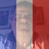 /~shared/avatars/65781058637435/avatar_1.img