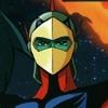 Avatar di occhi di falco