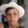 /~shared/avatars/65829202220880/avatar_1.img