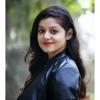 /~shared/avatars/65829588587346/avatar_1.img