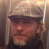 /~shared/avatars/65852798214827/avatar_1.img