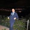 /~shared/avatars/6586330723589/avatar_1.img