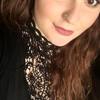 /~shared/avatars/65890078805202/avatar_1.img