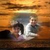 /~shared/avatars/65910959354119/avatar_1.img