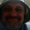 /~shared/avatars/6591902307690/avatar_1.img