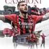 /~shared/avatars/65920739347859/avatar_1.img