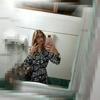 /~shared/avatars/65930031777066/avatar_1.img