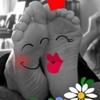 /~shared/avatars/65960480137714/avatar_1.img