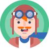 Avatar di Mario