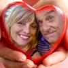 /~shared/avatars/66043258924739/avatar_1.img